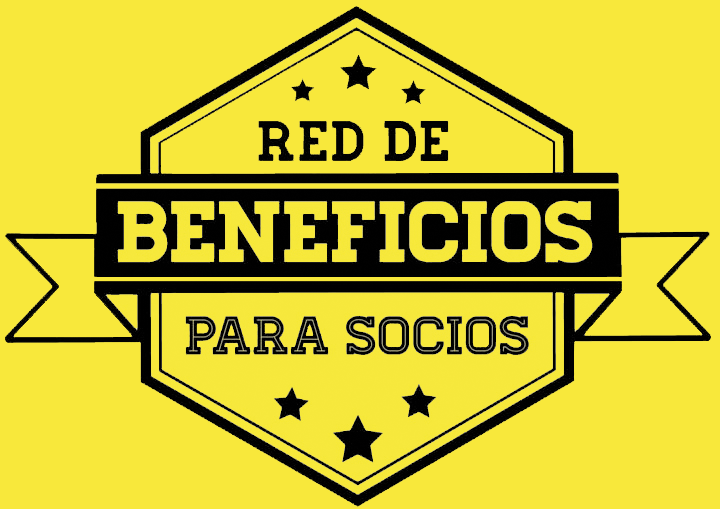 logo beneficios
